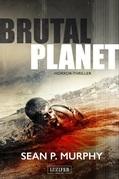 Brutal Planet