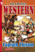 Die großen Western 27