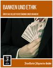 Banken und Ethik