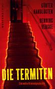 Die Termiten