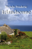 Irlandsonne