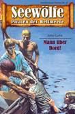 Seewölfe - Piraten der Weltmeere 37