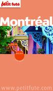 MONTREAL 2015 (avec cartes, photos + avis des lecteurs)