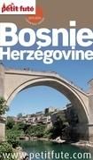 BOSNIE-HERZÉGOVINE 2015 (avec cartes, photos + avis des lecteurs)