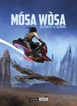 Mosa Wosa