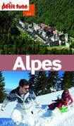 ALPES 2015 (avec cartes, photos + avis des lecteurs)