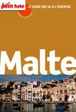 MALTE Carnet de voyage (avec avis des lecteurs)