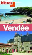 VENDEE 2015 (avec cartes, photos + avis des lecteurs)