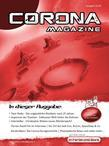 Corona Magazine 02/2014: November 2014