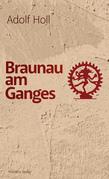 Braunau am Ganges
