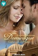 Dominique 4 - Erotik