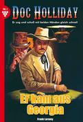 Doc Holliday 1 - Western