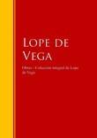 Obras - Colección de Lope de Vega