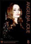 KURZBIOGRAFIE #8 - ANGELINA JOLIE