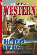 Die großen Western 26