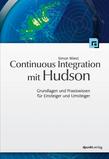 Continuous Integration mit Hudson/Jenkins