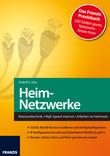 Heim-Netzwerke