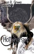 Nightside 7 - Höllenärger