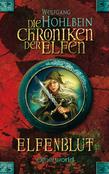 Die Chroniken der Elfen 1 - Elfenblut