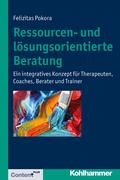 Ressourcen- und lösungsorientierte Beratung