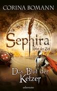 Sephira - Ritter der Zeit 2