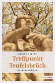 Treffpunkt Teufelsbrück