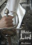 Waldos Lied
