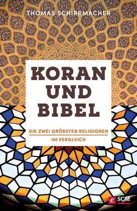 Koran und Bibel