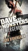 Emergence: Dave vs. the Monsters