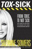 TOX-SICK: From Toxic to Not Sick