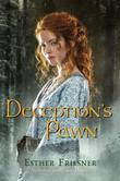 Deception's Pawn