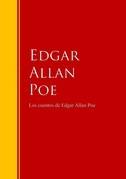 Los cuentos de Edgar Allan Poe