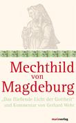 Mechthild von Magdeburg