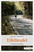 Eifelteufel