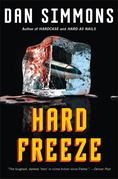 Hard Freeze
