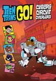 Teen Titans Go!: Cyborg Circuit Overload