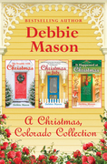 A Christmas, Colorado Collection