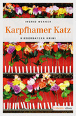 Karpfhamer Katz