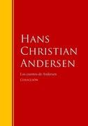 Los cuentos de Andersen
