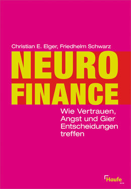 Neurofinance