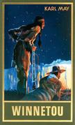 Winnetou III - Reiseerzählung, Band 9 der Gesammelten Werke