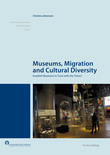 Museums, Migration and Cultural Diversity