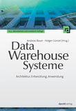 Data-Warehouse-Systeme