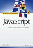 JavaScript (iX Edition)