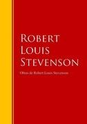 Obras de Robert Louis Stevenson