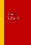 Obras de Mark Twain