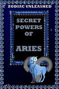 Zodiac Unleashed - Aries