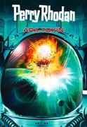 Perry Rhodan: Ara-Toxin (Sammelband)