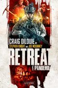 Retreat 1: Pandemie