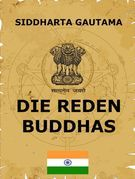 Die Reden Buddhas